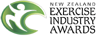 New Zealand Exercise in Industry Awards